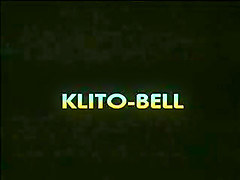 Klito Bell - 1982. Tube Porn Classic - free vintage porn tube, classic xxx movie, retro porn, Italian vintage porn movie, American vintage films, German vintage nude, French retro porno and many more top adult movies with Seka, Ron Jeremy, John Holmes, Traci Lords, Kay Parker and others.