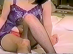 jpn vintage homemade46. Tube Porn Classic - free vintage porn tube, classic xxx movie, retro porn, Italian vintage porn movie, American vintage films, German vintage nude, French retro porno and many more top adult movies with Seka, Ron Jeremy, John Holmes, Traci Lords, Kay Parker and others.