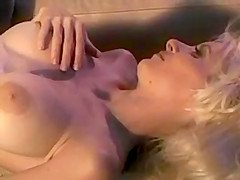 EX LZBM NS JR. Tube Porn Classic - free vintage porn tube, classic xxx movie, retro porn, Italian vintage porn movie, American vintage films, German vintage nude, French retro porno and many more top adult movies with Seka, Ron Jeremy, John Holmes, Traci Lords, Kay Parker and others.