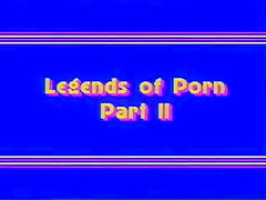 Legends Of Porn 2 (1989). Amber Lynn, Angel, Annette Haven, Barbara Dare, Bonnie Holiday, Bridgette Monet, Carla Turner, Danielle, Delania Raffino, Desiree Cousteau, Erica Boyer, Flower, Ginger Lynn, Hyapatia Lee