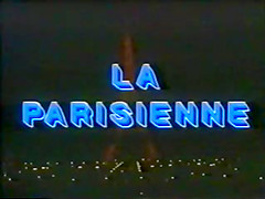 La Parisienne 1989 full German. Karin Schubert is yourst on a nightflight through Paris, the city of love