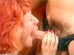 Redhead in boots fucked by thick cock. Tube Porn Classic - free vintage porn tube, classic xxx movie, retro porn, Italian vintage porn movie, American vintage films, German vintage nude, French retro porno and many more top adult movies with Seka, Ron Jeremy, John Holmes, Traci Lords, Kay Parker and others.