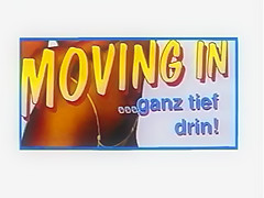 Moving In (German Version). Tube Porn Classic - free vintage porn tube, classic xxx movie, retro porn, Italian vintage porn movie, American vintage films, German vintage nude, French retro porno and many more top adult movies with Seka, Ron Jeremy, John Holmes, Traci Lords, Kay Parker and others.