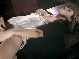 girlager n Love (1982). Tube Porn Classic - free vintage porn tube, classic xxx movie, retro porn, Italian vintage porn movie, American vintage films, German vintage nude, French retro porno and many more top adult movies with Seka, Ron Jeremy, John Holmes, Traci Lords, Kay Parker and others.