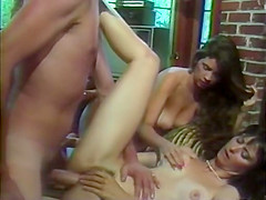 Idol. Tube Porn Classic - free vintage porn tube, classic xxx movie, retro porn, Italian vintage porn movie, American vintage films, German vintage nude, French retro porno and many more top adult movies with Seka, Ron Jeremy, John Holmes, Traci Lords, Kay Parker and others.