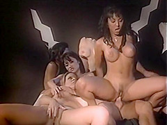 Up And Cummers The Movie. Tube Porn Classic - free vintage porn tube, classic xxx movie, retro porn, Italian vintage porn movie, American vintage films, German vintage nude, French retro porno and many more top adult movies with Seka, Ron Jeremy, John Holmes, Traci Lords, Kay Parker and others.