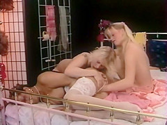 Chick Extreme 7. Tube Porn Classic - free vintage porn tube, classic xxx movie, retro porn, Italian vintage porn movie, American vintage films, German vintage nude, French retro porno and many more top adult movies with Seka, Ron Jeremy, John Holmes, Traci Lords, Kay Parker and others.