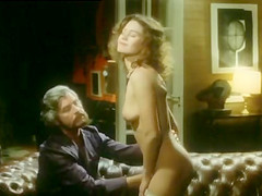 Story of O. Tube Porn Classic - free vintage porn tube, classic xxx movie, retro porn, Italian vintage porn movie, American vintage films, German vintage nude, French retro porno and many more top adult movies with Seka, Ron Jeremy, John Holmes, Traci Lords, Kay Parker and others.