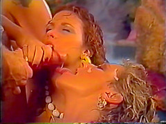 Slut. Tube Porn Classic - free vintage porn tube, classic xxx movie, retro porn, Italian vintage porn movie, American vintage films, German vintage nude, French retro porno and many more top adult movies with Seka, Ron Jeremy, John Holmes, Traci Lords, Kay Parker and others.