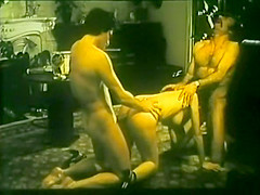 La Dolce Ossessione. Tube Porn Classic - free vintage porn tube, classic xxx movie, retro porn, Italian vintage porn movie, American vintage films, German vintage nude, French retro porno and many more top adult movies with Seka, Ron Jeremy, John Holmes, Traci Lords, Kay Parker and others.