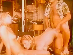 Teenage Anal Eruptions. As if their fresh pussies weren't tight enough, these fresh cute sluts spread open their virgin assholes for first time cum floods! Includes only the raunchiest taboo loops, including Cult- A black magic ritual turns a tiny virgin into an anal craving whore! Park Lovers- John Holmes takes a sweet cute thing on a field trip to the park before jamming all 12