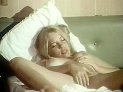 Golden Age Of Porn: Carol Connors. Carol Connors had a huge career in porn ranging from 1970 to 1986. She's probably best known for her role as the nurse in the classic film