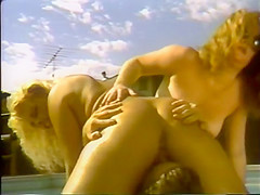 Sunstroke. Tube Porn Classic - free vintage porn tube, classic xxx movie, retro porn, Italian vintage porn movie, American vintage films, German vintage nude, French retro porno and many more top adult movies with Seka, Ron Jeremy, John Holmes, Traci Lords, Kay Parker and others.