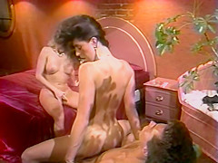 Sexual Fantasies. Tube Porn Classic - free vintage porn tube, classic xxx movie, retro porn, Italian vintage porn movie, American vintage films, German vintage nude, French retro porno and many more top adult movies with Seka, Ron Jeremy, John Holmes, Traci Lords, Kay Parker and others.
