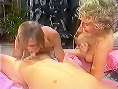 Bi-Guy... His Very First Try. Tube Porn Classic - free vintage porn tube, classic xxx movie, retro porn, Italian vintage porn movie, American vintage films, German vintage nude, French retro porno and many more top adult movies with Seka, Ron Jeremy, John Holmes, Traci Lords, Kay Parker and others.