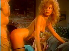 Lethal Woman. Tube Porn Classic - free vintage porn tube, classic xxx movie, retro porn, Italian vintage porn movie, American vintage films, German vintage nude, French retro porno and many more top adult movies with Seka, Ron Jeremy, John Holmes, Traci Lords, Kay Parker and others.