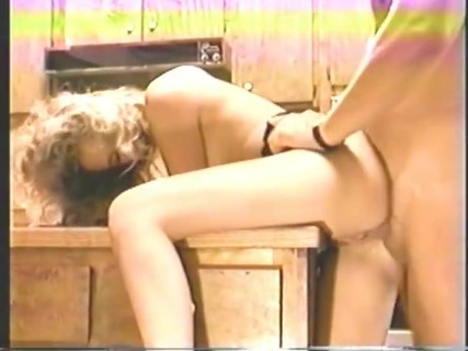 Keep It Cumming. Tube Porn Classic - free vintage porn tube, classic xxx movie, retro porn, Italian vintage porn movie, American vintage films, German vintage nude, French retro porno and many more top adult movies with Seka, Ron Jeremy, John Holmes, Traci Lords, Kay Parker and others.