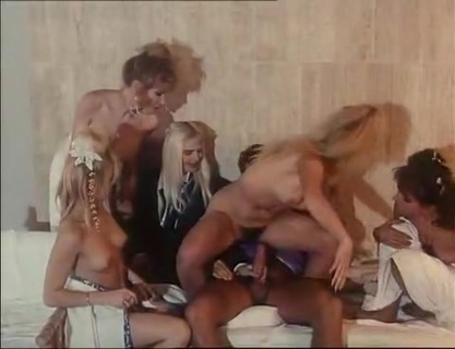 Diva. A real diva of 1980s porn, Cicciolina shows her best in this wonderful movie which is packed with hot action. There are exciting sex scenes suited for every fancy be it a hot blowjob, a passionate lesbian scene or an uninhibited fucking session.