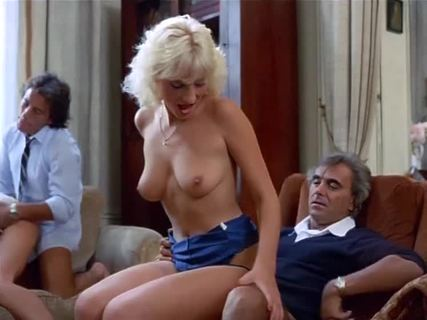 French Satisfaction. Great French prone, drenched with passion, beautiful sex girls welcome and a decent storyline. Want to see the corrupt police, lewd advokatsh, beautiful and passionate French women, as well as how to suck here? Then this is the film for you
