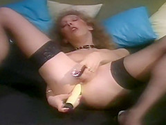Do It With Iwanna. Another virtual sextape from the