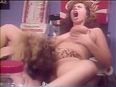 Girls Who Love Girls 14. Tube Porn Classic - free vintage porn tube, classic xxx movie, retro porn, Italian vintage porn movie, American vintage films, German vintage nude, French retro porno and many more top adult movies with Seka, Ron Jeremy, John Holmes, Traci Lords, Kay Parker and others.