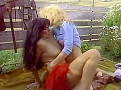 Girls Who Love Girls 18. Tube Porn Classic - free vintage porn tube, classic xxx movie, retro porn, Italian vintage porn movie, American vintage films, German vintage nude, French retro porno and many more top adult movies with Seka, Ron Jeremy, John Holmes, Traci Lords, Kay Parker and others.