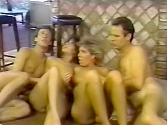 Spies. Tube Porn Classic - free vintage porn tube, classic xxx movie, retro porn, Italian vintage porn movie, American vintage films, German vintage nude, French retro porno and many more top adult movies with Seka, Ron Jeremy, John Holmes, Traci Lords, Kay Parker and others.