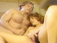 Boss. Tube Porn Classic - free vintage porn tube, classic xxx movie, retro porn, Italian vintage porn movie, American vintage films, German vintage nude, French retro porno and many more top adult movies with Seka, Ron Jeremy, John Holmes, Traci Lords, Kay Parker and others.