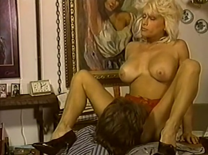 Hot Blondes. Tube Porn Classic - free vintage porn tube, classic xxx movie, retro porn, Italian vintage porn movie, American vintage films, German vintage nude, French retro porno and many more top adult movies with Seka, Ron Jeremy, John Holmes, Traci Lords, Kay Parker and others.