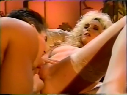 Melanie Moore - Hidden Desires Sc1. Tube Porn Classic - free vintage porn tube, classic xxx movie, retro porn, Italian vintage porn movie, American vintage films, German vintage nude, French retro porno and many more top adult movies with Seka, Ron Jeremy, John Holmes, Traci Lords, Kay Parker and others.