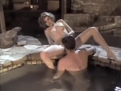 Blowjob in the Jacuzzi. Tube Porn Classic - free vintage porn tube, classic xxx movie, retro porn, Italian vintage porn movie, American vintage films, German vintage nude, French retro porno and many more top adult movies with Seka, Ron Jeremy, John Holmes, Traci Lords, Kay Parker and others.