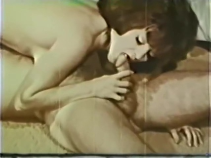 Techniques For a Happy Marriage - Circa 70s. Tube Porn Classic - free vintage porn tube, classic xxx movie, retro porn, Italian vintage porn movie, American vintage films, German vintage nude, French retro porno and many more top adult movies with Seka, Ron Jeremy, John Holmes, Traci Lords, Kay Parker and others.