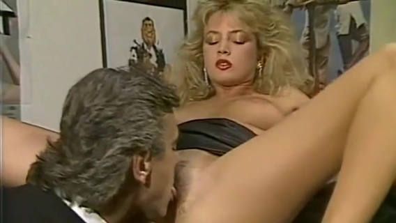'' TRACI FUCKS SCAREFACE ''. Tube Porn Classic - free vintage porn tube, classic xxx movie, retro porn, Italian vintage porn movie, American vintage films, German vintage nude, French retro porno and many more top adult movies with Seka, Ron Jeremy, John Holmes, Traci Lords, Kay Parker and others.