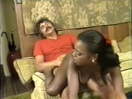Purple Passion 2. Tube Porn Classic - free vintage porn tube, classic xxx movie, retro porn, Italian vintage porn movie, American vintage films, German vintage nude, French retro porno and many more top adult movies with Seka, Ron Jeremy, John Holmes, Traci Lords, Kay Parker and others.