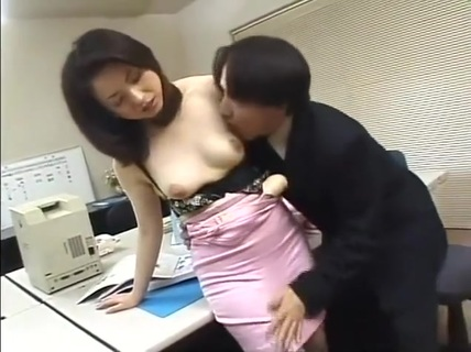 Akiko kirishima office love. Tube Porn Classic - free vintage porn tube, classic xxx movie, retro porn, Italian vintage porn movie, American vintage films, German vintage nude, French retro porno and many more top adult movies with Seka, Ron Jeremy, John Holmes, Traci Lords, Kay Parker and others.