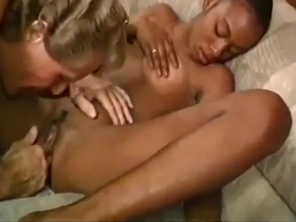 Hot Vintage INterracial porn 1982. Tube Porn Classic - free vintage porn tube, classic xxx movie, retro porn, Italian vintage porn movie, American vintage films, German vintage nude, French retro porno and many more top adult movies with Seka, Ron Jeremy, John Holmes, Traci Lords, Kay Parker and others.