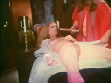 Truly bizarre vintage pegging scene from Rites of Uranus (1975). Tube Porn Classic - free vintage porn tube, classic xxx movie, retro porn, Italian vintage porn movie, American vintage films, German vintage nude, French retro porno and many more top adult movies with Seka, Ron Jeremy, John Holmes, Traci Lords, Kay Parker and others.