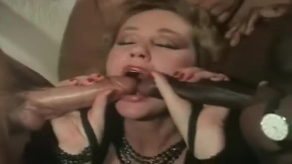 Baby Pozzi - Lady Jane (1987). Tube Porn Classic - free vintage porn tube, classic xxx movie, retro porn, Italian vintage porn movie, American vintage films, German vintage nude, French retro porno and many more top adult movies with Seka, Ron Jeremy, John Holmes, Traci Lords, Kay Parker and others.