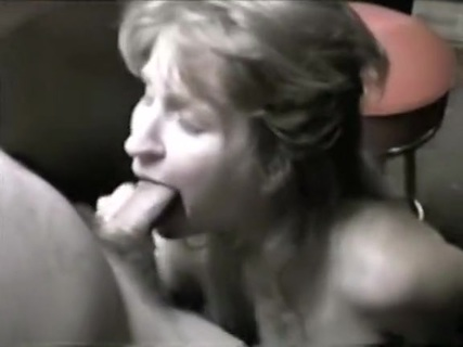 QueenMilf Vintage BJ 1991 Pt2. Tube Porn Classic - free vintage porn tube, classic xxx movie, retro porn, Italian vintage porn movie, American vintage films, German vintage nude, French retro porno and many more top adult movies with Seka, Ron Jeremy, John Holmes, Traci Lords, Kay Parker and others.