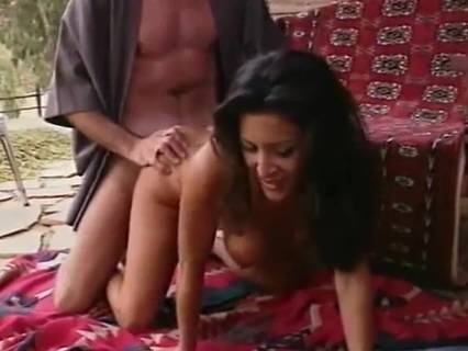 cheating wife wants cock. Tube Porn Classic - free vintage porn tube, classic xxx movie, retro porn, Italian vintage porn movie, American vintage films, German vintage nude, French retro porno and many more top adult movies with Seka, Ron Jeremy, John Holmes, Traci Lords, Kay Parker and others.