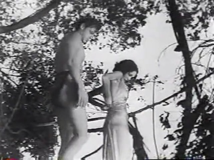 Maureen O'Sullivan Nude Swimming. Tube Porn Classic - free vintage porn tube, classic xxx movie, retro porn, Italian vintage porn movie, American vintage films, German vintage nude, French retro porno and many more top adult movies with Seka, Ron Jeremy, John Holmes, Traci Lords, Kay Parker and others.