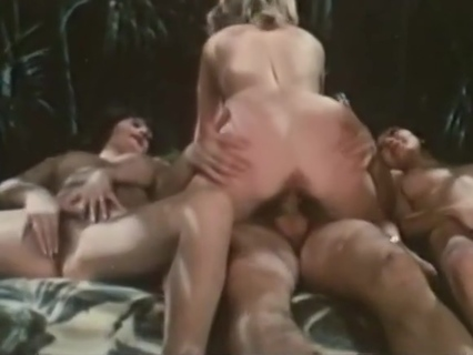 Retro foursome with big tits milfs. Tube Porn Classic - free vintage porn tube, classic xxx movie, retro porn, Italian vintage porn movie, American vintage films, German vintage nude, French retro porno and many more top adult movies with Seka, Ron Jeremy, John Holmes, Traci Lords, Kay Parker and others.