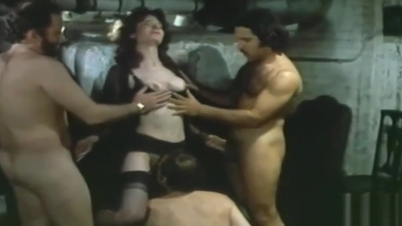 Best Old Vintage Movie, Must watch. Tube Porn Classic - free vintage porn tube, classic xxx movie, retro porn, Italian vintage porn movie, American vintage films, German vintage nude, French retro porno and many more top adult movies with Seka, Ron Jeremy, John Holmes, Traci Lords, Kay Parker and others.