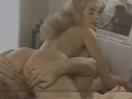 Horny xxx video Sex Toy check full version. Tube Porn Classic - free vintage porn tube, classic xxx movie, retro porn, Italian vintage porn movie, American vintage films, German vintage nude, French retro porno and many more top adult movies with Seka, Ron Jeremy, John Holmes, Traci Lords, Kay Parker and others.