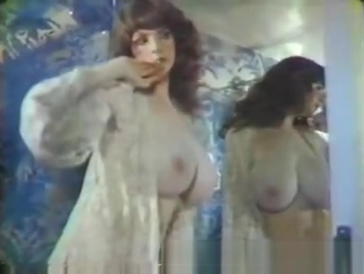 Natural Vintage Boobs. Tube Porn Classic - free vintage porn tube, classic xxx movie, retro porn, Italian vintage porn movie, American vintage films, German vintage nude, French retro porno and many more top adult movies with Seka, Ron Jeremy, John Holmes, Traci Lords, Kay Parker and others.