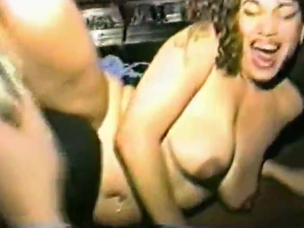 Sexy Dancer 1. Tube Porn Classic - free vintage porn tube, classic xxx movie, retro porn, Italian vintage porn movie, American vintage films, German vintage nude, French retro porno and many more top adult movies with Seka, Ron Jeremy, John Holmes, Traci Lords, Kay Parker and others.