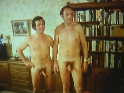 HEISSE LOECHER, GEILE STECHER German Vintage Trailer 1979. Tube Porn Classic - free vintage porn tube, classic xxx movie, retro porn, Italian vintage porn movie, American vintage films, German vintage nude, French retro porno and many more top adult movies with Seka, Ron Jeremy, John Holmes, Traci Lords, Kay Parker and others.