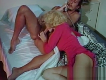 Vintage Alicyn Sterling swallows dick and banging. Tube Porn Classic - free vintage porn tube, classic xxx movie, retro porn, Italian vintage porn movie, American vintage films, German vintage nude, French retro porno and many more top adult movies with Seka, Ron Jeremy, John Holmes, Traci Lords, Kay Parker and others.