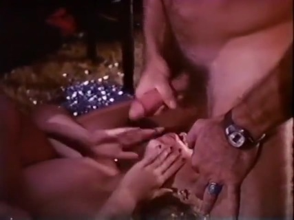 Sunny (1979). Tube Porn Classic - free vintage porn tube, classic xxx movie, retro porn, Italian vintage porn movie, American vintage films, German vintage nude, French retro porno and many more top adult movies with Seka, Ron Jeremy, John Holmes, Traci Lords, Kay Parker and others.