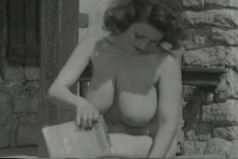 Bertha 1950's Sweet Farmers Daughter. Tube Porn Classic - free vintage porn tube, classic xxx movie, retro porn, Italian vintage porn movie, American vintage films, German vintage nude, French retro porno and many more top adult movies with Seka, Ron Jeremy, John Holmes, Traci Lords, Kay Parker and others.